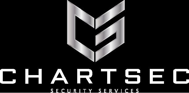 Chartsec Services