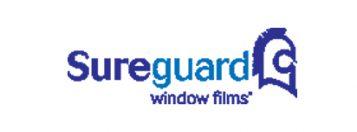 sure_guard_logo