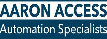 5ccdea5408feb93d7ffa9c72_Aaron Access Logo