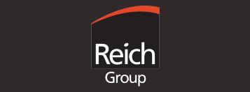 Reich Group