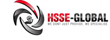 HSSE-logo1